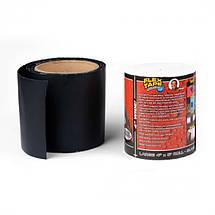 Суперпрочная влагоустойчивая клейкая лента Flex Tape, фото 2