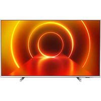 Телевизор PHILIPS LED 65PUS7855/12
