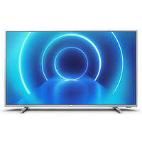 Телевизор PHILIPS LED 50PUS7555