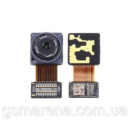 Камера Huawei Honor 8X фронтальная, фото 2
