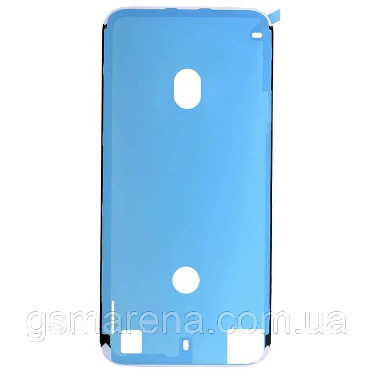 Проклейка Apple iPhone 7 Белый