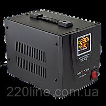 LogicPower LPT-2500RD (1750W) LCD
