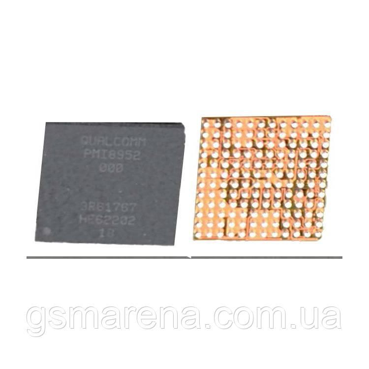Микросхема IC контроллера питания PMi8952 Xiaomi Redmi 3