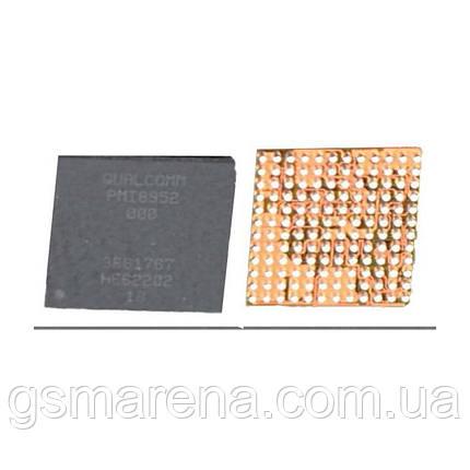 Микросхема IC контроллера питания PMi8952 Xiaomi Redmi 3, фото 2