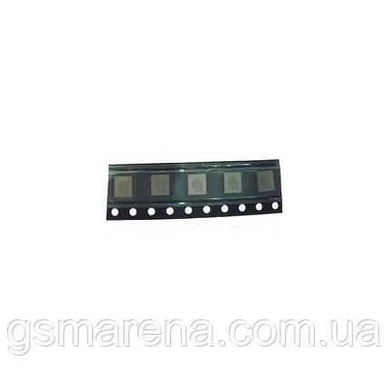 Микросхема IC управления WiFi MT6628QP Lenovo ideaTab A3000, Fly iQ237, iQ430, iQ4410, iQ4412 Coral, фото 2