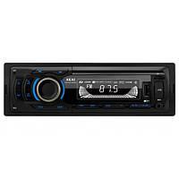 Бездисковый MP3/SD/USB/FM проигрыватель  AKAI CA016A-9008U (AKAI CA016A-9008U)
