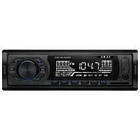 Бездисковый MP3/SD/USB/FM проигрыватель  AKAI CA014A-6246U (AKAI CA014A-6246U)