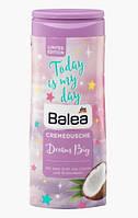 Крем-гель для душа (Dream Big) 300мл - Balea, фото 1