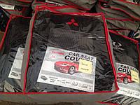 Авточехлы Favorite на Mitsubishi Pajero Sport 1996-2008 ,Мицубиси Паджеро спорт модельный комплект, фото 1