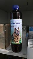 Пробіотик для собак Байкал 33мл