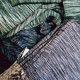 Женские лосины меланж на махре Зима, фото 5