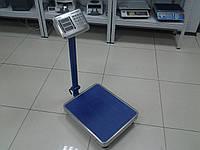 Весы напольные Днепровес FS405L (60кг/150кг/300кг)