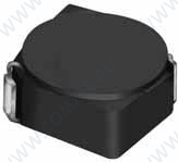 CDRH4D28NP-101NC (100uH, ±30%, Idc=0.29А, Rdc max/typ=1.02 Ohm/765.8 mOhm, SMD: 4.7x4.7mm, h=3.0mm) Sumida
