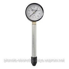 Компрессометр прижимной бензиновый ХЗСО CMPR1601