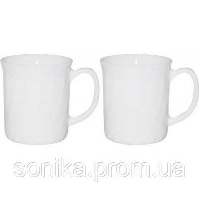 Чашка керамічна S&T 280мл ST 30067-00