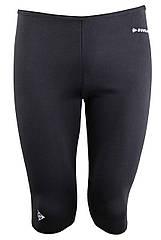 Шорты для похудения Dunlop  Fitness pants lady S
