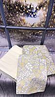 Постельное Белье Байковое Полуторный Размер Турецкое Байковое Постельное Белье С Рисунком Листьев