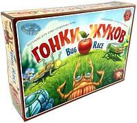 Настольная игра Правильные Игры Гонки Жуков (4620758131595), фото 1