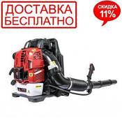 Воздуходувка Vitals Professional LP 76120-4t + бесплатная доставка