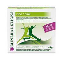 Цинк для мужчин в пакетиках-стиках. 30 пак.по 1,5 гр.Nutrilite США