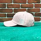 Кепка Бейсболка Мужская Женская City-A Lil Peep Розовая, фото 2