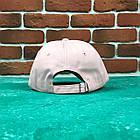 Кепка Бейсболка Мужская Женская City-A Lil Peep Розовая, фото 4