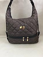 Сумка-рюкзак, фото 1