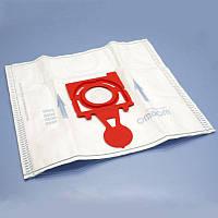 Мешок для пылесоса Zelmer Solaris 5000, фото 1