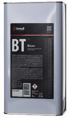 Антибітум GRASS Bitum 5л DT-0129