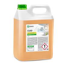 """Универсальное моющее средство GRASS """"Cleo"""" 5,2кг 125415"""