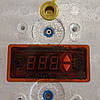 Автоматический инкубатор Рябушка Смарт Турбо 120 яиц цифровой, фото 6