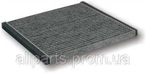 Салонный фильтр кондиционера угольный для ТО автомобиля по низкой цене