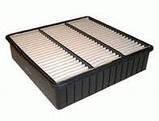 Салонный фильтр кондиционера угольный для ТО автомобиля по низкой цене, фото 4