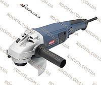 Болгарка Craft CAG-150/1600