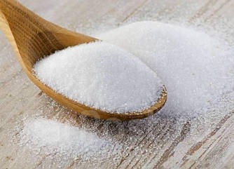Сироп глюкозный сухой (глюкоза)  (GS30E/HM40E/HM45)