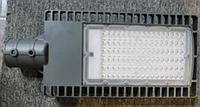Светодиодный светильник для уличного освещения ЛЕД OZON LS-50Вт/740-65 SMD GR 37, фото 1