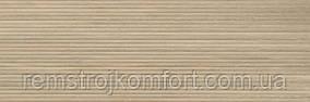 Кафель Larchwood Alder Baldocer 300x900 (253601)