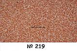 Мраморно-гранитная штукатурка Термо Браво № 219 Ведро 25 кг, фото 2