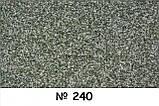 Гранитная штукатурка Термо-Браво № 240 Ведро 25 кг, фото 2
