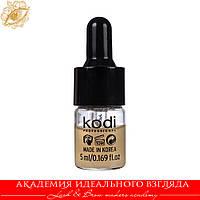 BOTOX FOR LASHES Kodi (питательная сыворотка Ботокс для ресниц), 5мл Коди