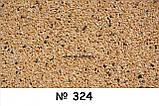 Гранитная штукатурка Термо-Браво № 324 Ведро 7 кг, фото 2