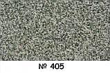 Камешковая штукатурка Термо-Браво № 405 Ведро 7 кг, фото 2