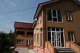 Мраморная штукатурка ТермоБраво № 355 Ведро 7 кг, фото 5