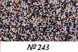 Мозаичная штукатурка ТермоБраво № 243 Ведро 7 кг, фото 3