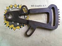 Шкала СУПН-8, фото 1