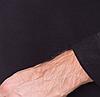 Термобелье мужское для холодной погоды STIM CO-8024 размер L, фото 6