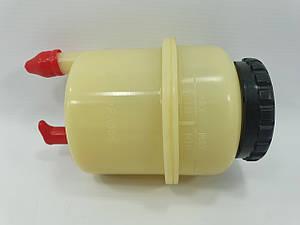 Бачок гідропідсилювача Nexia GM Корея (ориг)