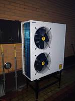 Какие преимущества получает владелец дома с тепловым насосом.