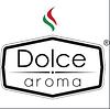 Кофе в капсулах Nespresso Dolce Aroma Colombia 6, Италия 100% Арабика Неспрессо, фото 2