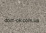 Декоративная штукатурка Stonehenge, цвет SH 02, зерно до 1.2 мм ведро 12,5 кг, фото 3